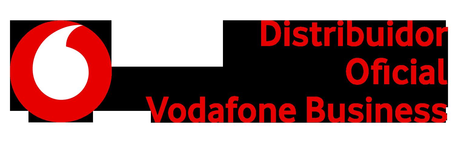AW Denominación DISTRIBUIDOR OFICIAL V BUSINESS RGB RED