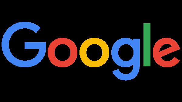 Google Logo 600x338 1