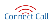 connect call