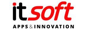 itsoft logo 100