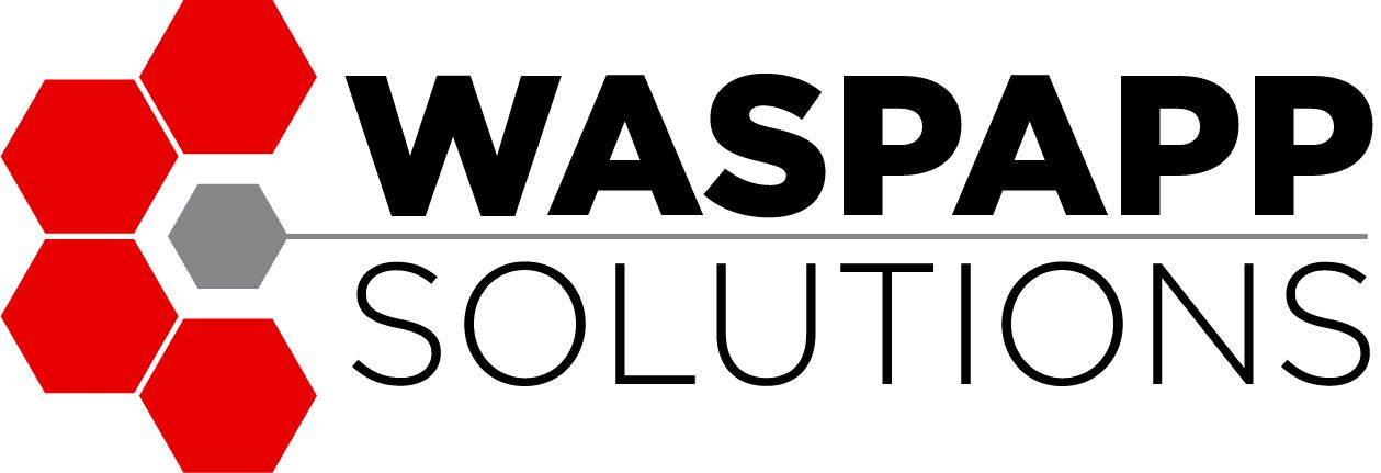 waspapp solution
